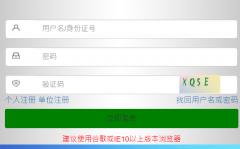 山东省专业技术人员管理服务平台职称申报评审系统https://124. 128. 251. 110:8185